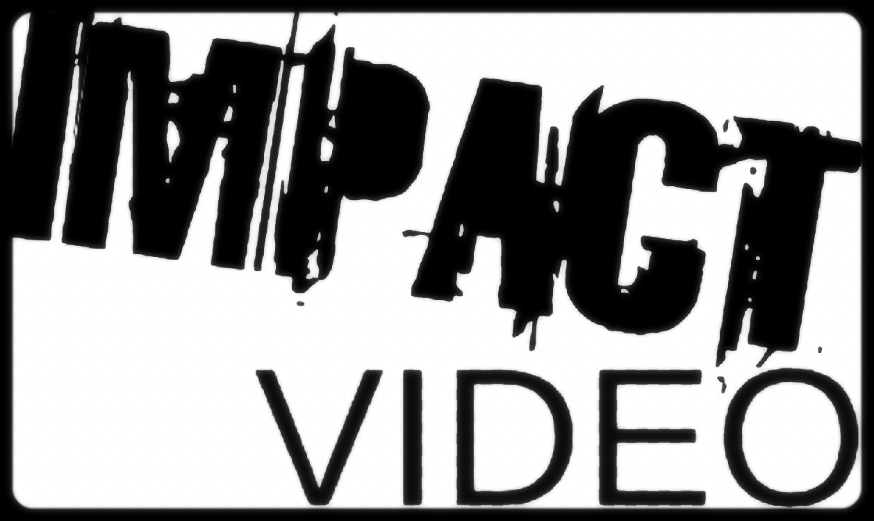 Impact Video(HOME)