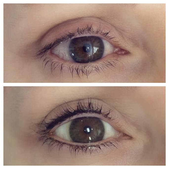 Eyeliner before and after.jpg