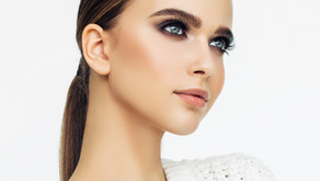 Choose the Best Service for Great Brows!