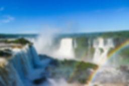 Iguazu-Falls-Brazil-1.jpg