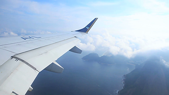 aerial-view-flying-over-sea-rio-de-janei