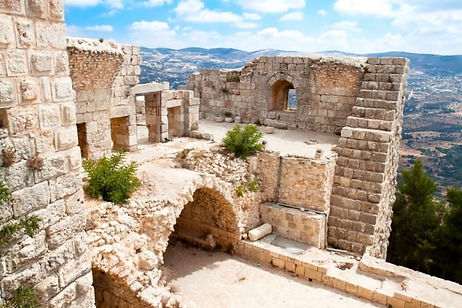 Ajloun-Castle-in-Jordan.jpg