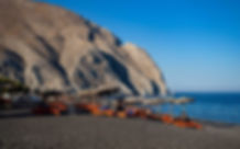 perissa-beach-1080x675.jpg