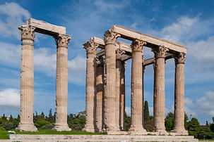 Temple_of_Olympian_Zeus_Athens_Greece_8_