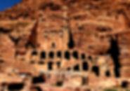 petra-tomb.jpg