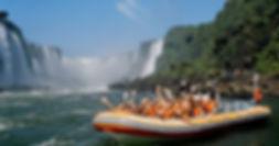 iguazu boat.jpg