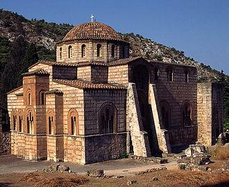 daphni_monastery.jpg