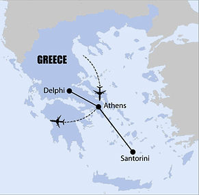 Greece Map.jpeg