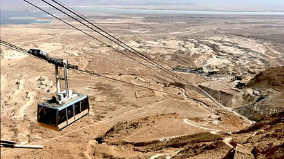 Masada-Cable-Car-678x381.jpg