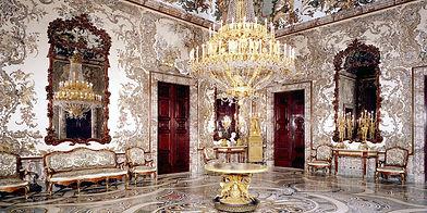 royal inside.jpg