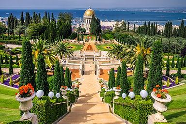 bahai gardens.jpg