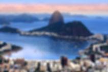 TTT_Rio-sugar-loaf-mountian.jpg