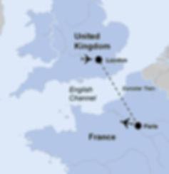 london paris map.jpg