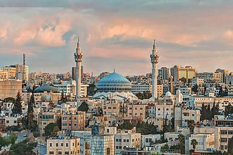 private-10-hour-amman-tour-from-dead-sea