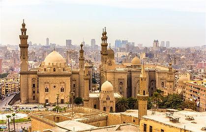 islamic-cairo-egypt-324042f64d76.jpg