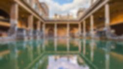 the-roman-baths-bath-diego-delsowikicomm