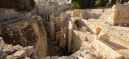 Pool-of-Bethesda_featured.jpg