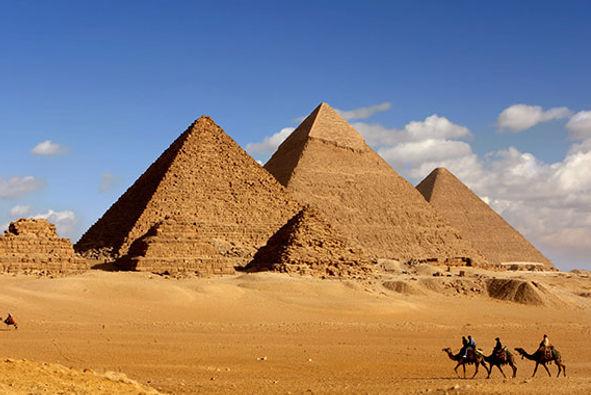12778-beyond-the-pharohs-egypt-giza-lgho