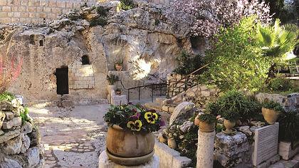 garden tomb.jpg