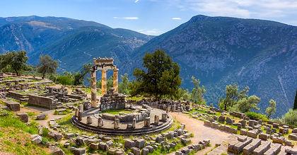 delphi-temple-athena2.jpg