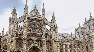 WestminsterAbbeyTicket.jpg