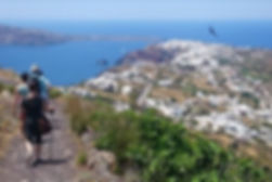 walking_santorini-1.jpg