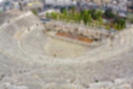 roman-amphitheater-of-amman.jpg