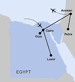 Egypt Map copy.jpg