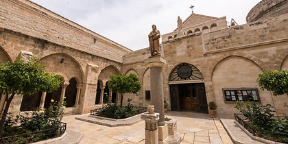 church of the nativity.jpg