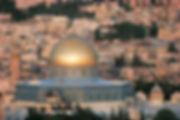 Dome of Rock.jpg