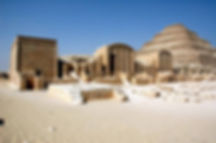 Saqqara-Step-pyramid.jpg