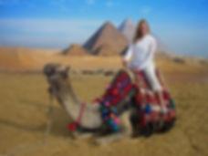 531339_2014-4-10-Camel-Ride-Egypt.jpg