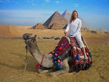 531339_2014-4-10-Camel-Ride-Egypt.jpg