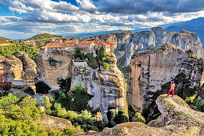 greece-meteora-monasteries-top-attractio