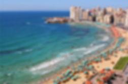 Corniche-640x420.jpg