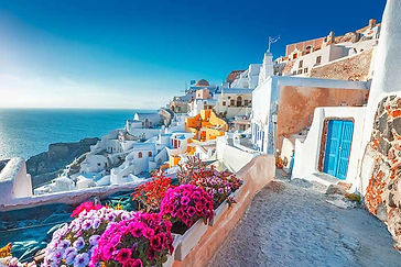MGRI-santorini-multi-adventure-tour-1.jp