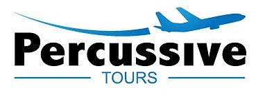 Percussive Logo.jpg