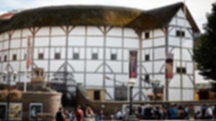 ShakespeareGlobeTrust2.jpg