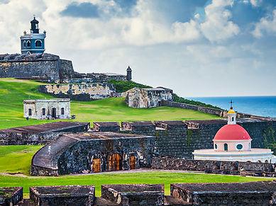 225-Puerto-Ric-San-Juan-San-Felipe-Del-M