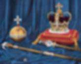 Crown_Jewels_of_the_United_Kingdom_1952-