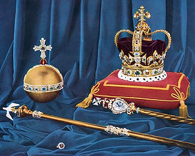 Crown_Jewels_of_the_United_Kingdom_1952-