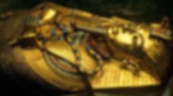 egyptian-museum-cairo-19.jpg