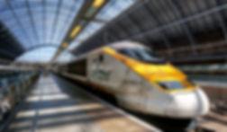 Eurostar-train-57364bfa5f9b58723d39038a.