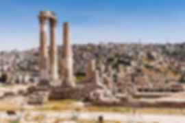 92060973-temple-of-hercules-of-the-amman
