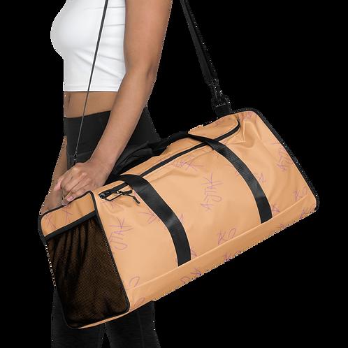 AJTAK adventure bag
