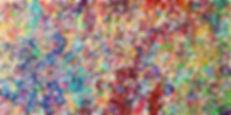 MICROBIO1.jpg