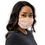 Thumbnail: Skeleton Kiss Mask