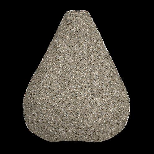 Eyeballz Bean Bag Chair Cover