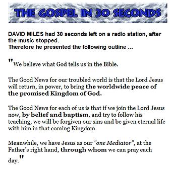 gospel in 30 secs.png