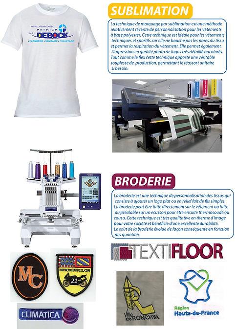 5 descriptive marquage textile B.jpg